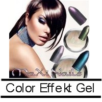 Color Effekt Gel