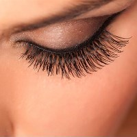 Lash Lifting/Wimpern