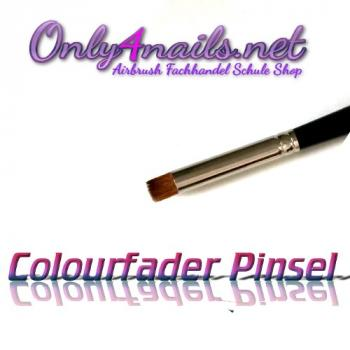 Colourfader Pinsel Gr10 Kolinsky
