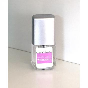 Nagelhautöl Wildkirsche 11ml
