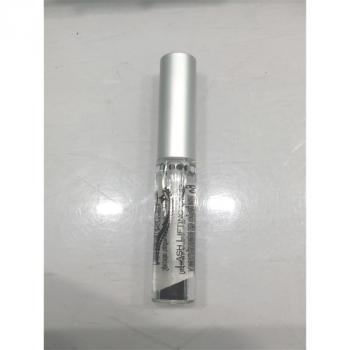 Lash Lifting Glue