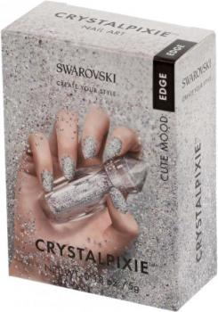 NAIL BOX Crystalpixie*EDGE Cute Mood 5g