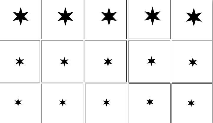 Schablone Stern Schablone Stern Ausdrucken New Ausmalbilder